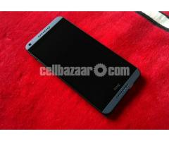 (HTC) Camera-HD 13/5MP (Dual Sim)