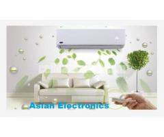 Carrier 2.0 Ton AC/Air Conditioner