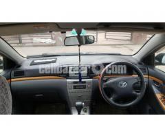 Toyota Corolla G - Image 4/4