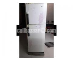LG Fridge for Sale