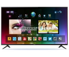 VEZIO 40'' Android Smart LED TV
