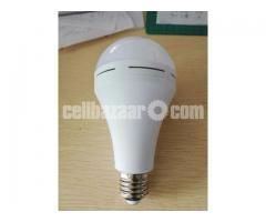 LED BULB BUSINESS PARTNER NEED