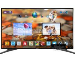 VEZIO 65'' Android Smart LED TV