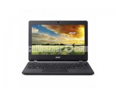 Acer Aspire A315-21 28F1 AMD-E2-9000 (NX.GNVSI.007)