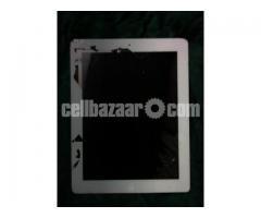 Apple iPad 16GB Air wifi Cellular