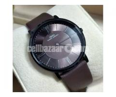 WW0020 Original IBSO Slim Watch 8222G