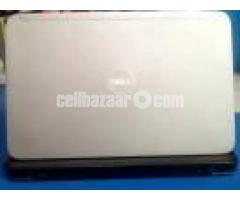 laptop l502x intel core I5