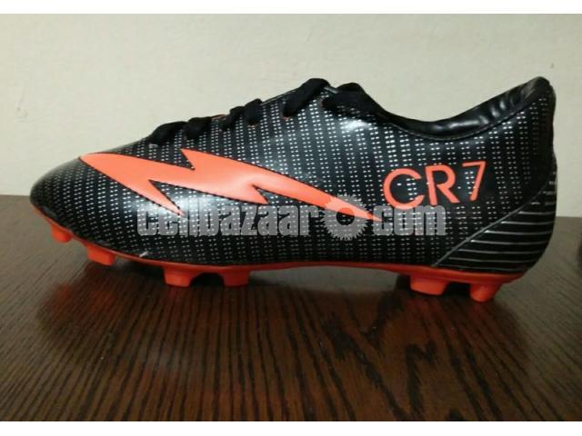 b52a0670e88d Football Boot/Shoe – Cellbazaar.com | Buy, Sell, Property & Jobs in ...
