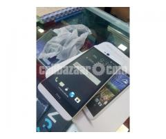HTC Desire 826 ORIGINAL New Full Box
