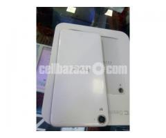 HTC Desire 826 ORIGINAL New Full Box - Image 3/5