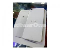 HTC Desire 826 ORIGINAL New Full Box - Image 4/5