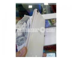 HTC Desire 826 ORIGINAL New Full Box - Image 5/5