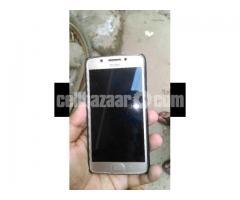 Motorola Moto G5 - Image 1/3