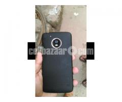 Motorola Moto G5 - Image 3/3