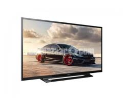 SONY BRAVIA R302E HD LED TV