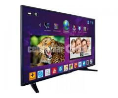 "32"" SMART✔️VEZIO✔️Android LED TV"