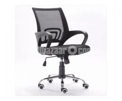 Executive office CHAIR Model:585s