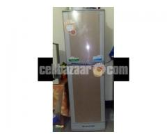 Walton fridge 13.5 cft