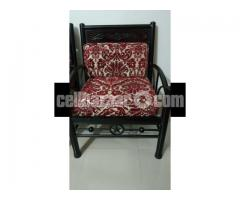 Full Sofa Set - Image 3/5
