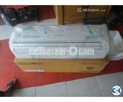 General AC ASGA18FMTA 1.5 Ton Split Air Conditione