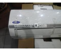 Carrier 24000 BTU 2.0 Ton AC
