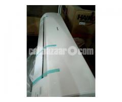 Panasonic CS-YC18MKF 1.5 Ton AC Split Air Conditioner