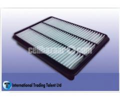 AIR FILTER RMB-404847-P BRAND NEW
