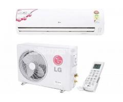 New LG S186HC 1.5 Ton Split AC/Air Conditioner