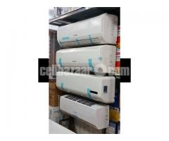 30% Discount General AC ASGA18FMTA 1.5 Ton Split