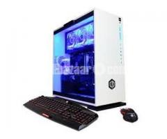 CORE I5 3RD GEN 4GB RAM 320GB HDD