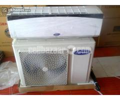Big Discount Carrier 24000 BTU 2.0 Ton AC