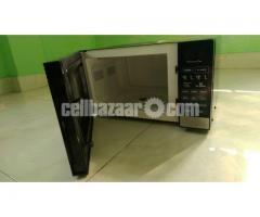 Galanz D90D23AP-T7 Microwave Oven