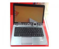 HP840 core i5 4Gen The Best Condition