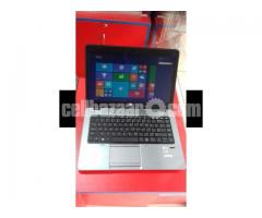 HP High Graphics Core i5 Fresh Laptop
