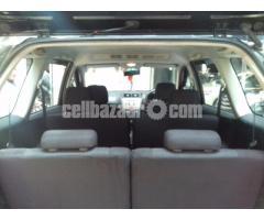 Toyota Avanza 1.5 G - Image 2/2