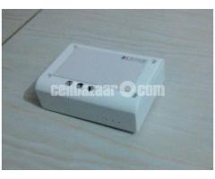 Bluetooth Remote Switch