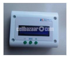 Digital Timer 500 Watt