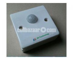 Pir Motion Sensor Switch (mini)