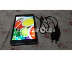 Symphony SYMTAB 50 For Sell Urgent!