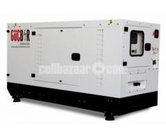 Turkey Diesel Generator 30 KVA - Image 2/3