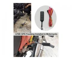 GPS Tracker for Automation: (Car, Bike, Truck) - Image 5/5