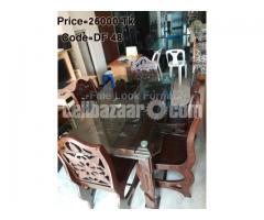 furniture cellbazaar com buy sell property jobs in bangladesh rh cellbazaar com