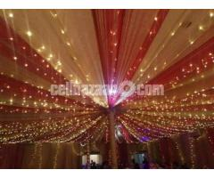 RED ELEGANCE EVENTS