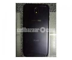 Samsung j-7 pro