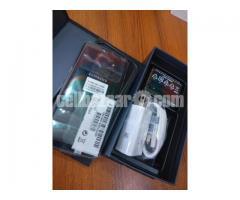 Samsung S7 Edge RAM 4GB 32GB INTACT BOX - Image 4/5
