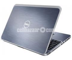 As New Condition , Dell, Core i5