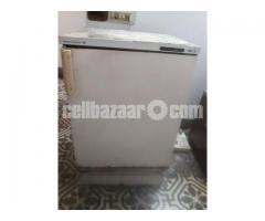 Kelvinator Refridgerator