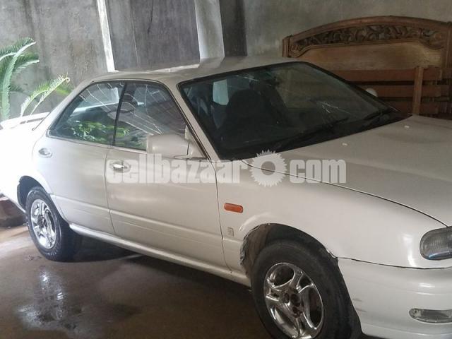 Nissan presia 1994  for sale - 1/2