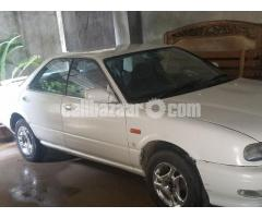 Nissan presia 1994  for sale