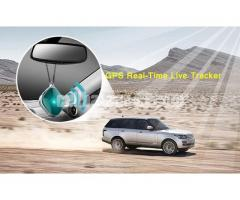GPS Tracker Live tracking Device,Real-time GPS Tracker